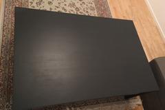 Myydään: Couch Table - Sohvapyötä