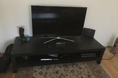 Myydään: TV Table or TV Taso