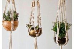 Products: Pot Hanger