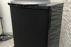 Vente: Enceintes Technics SB-E100