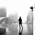 Tarif par personne: Cours créatif - L'Art de la Photographie de Rue - Paris