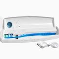 Bulk Lot: Best® USB Portable UV Toothbrush Sanitizer, NEW Only $2.50!