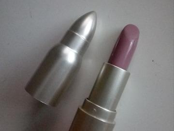 "Venta: ""Bruja"", Lunatick Cosmetic Labs"