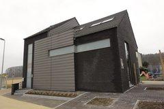 Click voor info: Saskia Architectuur - daar bouw je op !! - Architect - Holsbeek