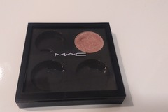 Venta: Quad Mac + All that glitters