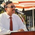 Free Listing: Day out with Subhash Kumar- Principal, Taurian World School!