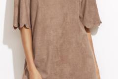 Myydään: A pretty new dress