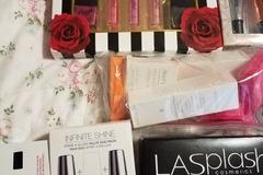 Bulk Lot: Color Cosmetics Assorted Lot 41 Boxed Sets