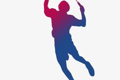 Tarvitaan: Badminton partner