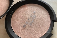 Venta: BECCA Champagne Pop pressed