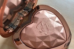Venta: Too Faced Ray of Light Iluminador