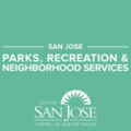Procurement Listing: RFQ: Recreational & Educational Services