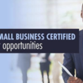 Workshop: HUBZone & Women-Owned Small Business Program Certification