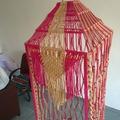 Products: Big Maharaja Swing Chair