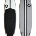 For Rent: Emery SUP 9'2`