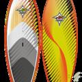 For Rent: JP Australia Surf Wide Body 7'4
