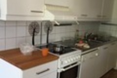 Annetaan vuokralle: Two single rooms are available nearby Sello