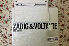 Venta: ZADIG ET VOLTAIRE-THIS IS HER Con Caja regalo