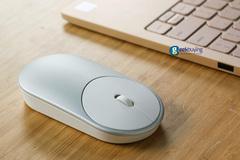 online shop: Xiaomi Mi Portable Mouse XMSB01MW