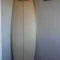 For Rent: shortboard 6'8