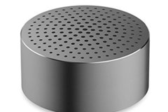 online shop: Mi Bluetooth Speaker Mini