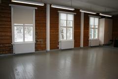 Workspace Profile: Tunti- ja päivävuokrausta tarjolla 20€ /h