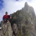 Experience: Hiking in Rio de Janeiro