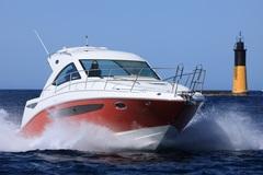 Offering: Yacht Insurance - Hanham Insurance Agency