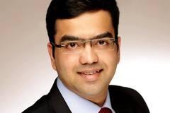 Free Listing: Abhishek Joshi on Sustainable  Energy from Wood!