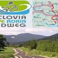 Experience: Slow bike experience