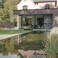 .: BOLSTER-ARCHITECTEN - Architect - Huldenberg