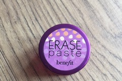 Venta: Corrector Erase Paste de Benefit