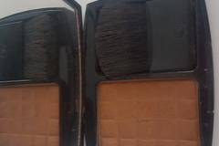 Venta: Chanel irréelle soleil , 21 sahara