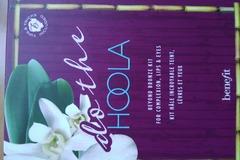 Venta: Do The Hoola Beyond Bronze Kit