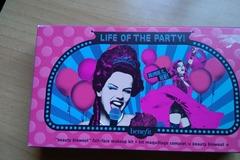 Venta: Life of the Party de Benefit