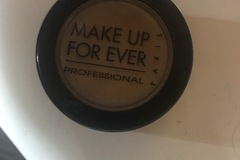Venta: Polvo suelto bronceador makeup for ever