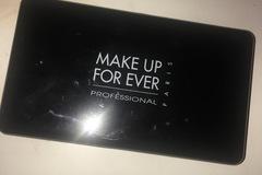 Venta: Contorno duo Make up for ever