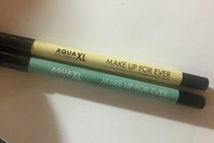 Venta: Aqua xl make up for ever