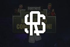 Other Project: Premade Fortnite GIF Template