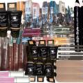 Bulk Lot: 1000 Pieces Styli Style / Prestige Cosmetics  lot