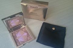 Venta: Polvos de sol iluminadores de Kiko