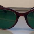 Selling: Prescription sunglasses (-1.5 both eyes
