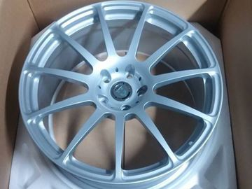 Selling: 20x9 | 5x12- | Brand new HRE 5X1