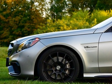Selling: 19x9  & 19x10 | 5x112 | HRE P43s