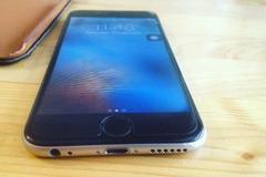 Myydään: Used iPhone 6 16GB