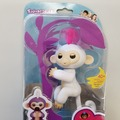 Sell: 240 Baby Monkey finger toy