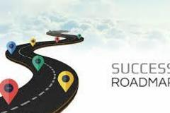 Hourly Appointments: Build Your Road Map for Success