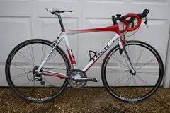 Renting out: Trek Road Bike Rental