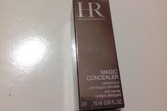 Venta: Magic Concealer Helena Rubinstein