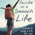 Products: A Rough Guide to a Smooth Life book